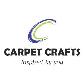 Carpet_Crafts
